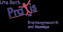 Praxis für Krankengymnastik und Massage Ute Roth - Steinheim